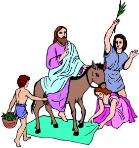 a4a645a0237a505ac98f74a044004180_puyallup-united-methodist-clipart-jesus-on-donkey_281-299.jpeg